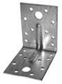 Крепежный усиленный уголок KUU  90x90x65