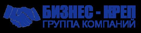 """ООО ГК """"Бизнес-Креп"""""""